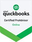 accreditation-certification